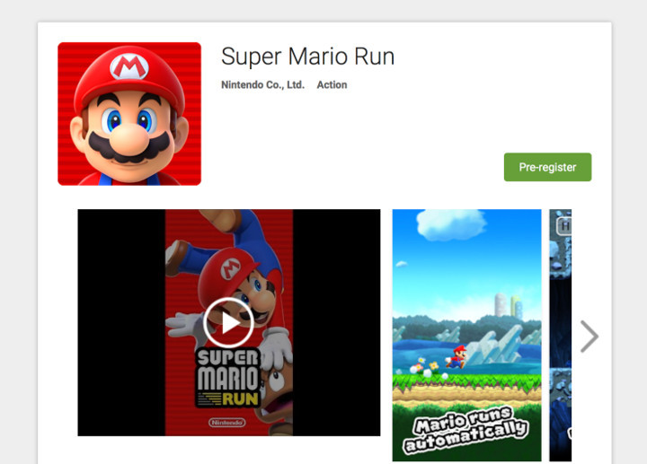 supermariorun-android