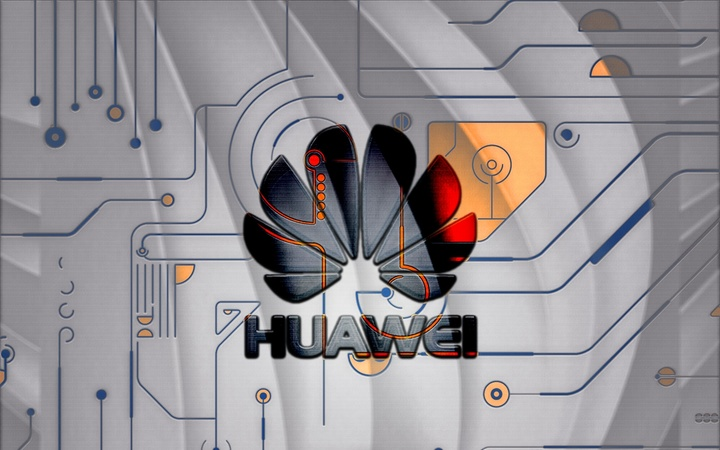 untitled_23_edited_huawei_logo_by_leg_amk_end-d9tjk53