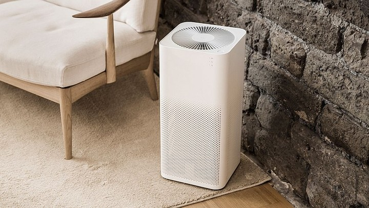 xiaomi_air_purifier_1478513647763