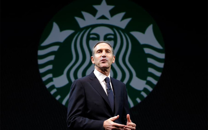 1-howard-schultz
