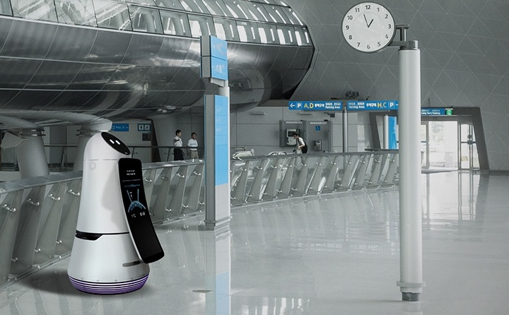 2-lg-airport-guide-robot