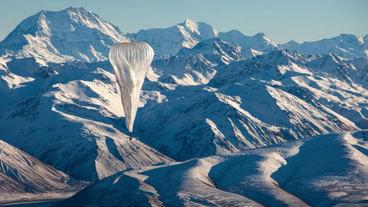3056732-poster-p-1-googles-project-loon-is-lifting-off-into-commercial-tests