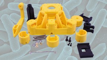 3067028-poster-p-1-a-3d-printed-microscope-for-water-testing-in-out-the-way-places