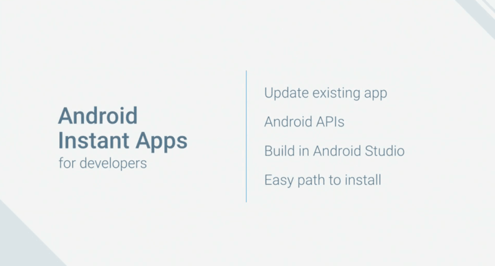 android-instant-apps-1