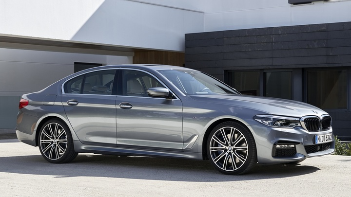 bmw-5-series-front-perpective