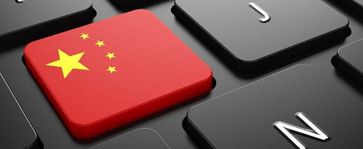 china-chinese-flag-on-keyboard-cropped