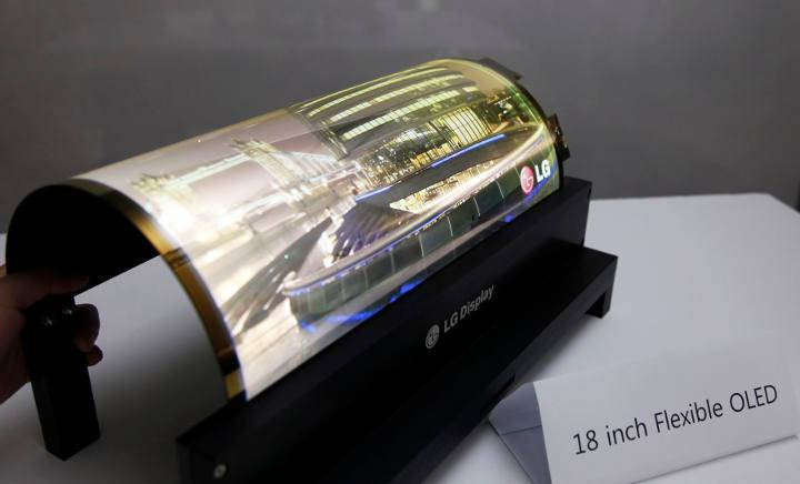 flexible-rollable-oled_03