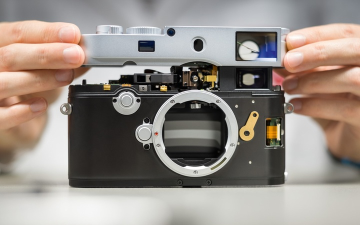 leica-m10-camera-the-making-of-13