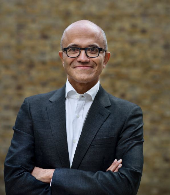 satya_nadella_resized