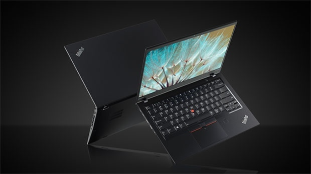 thinkpad-x1-carbon-4_678x452
