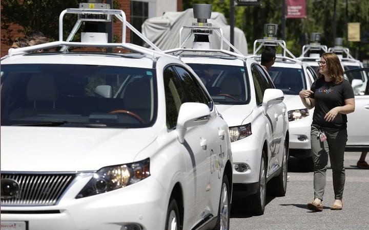 driverless-cars-accid_mill