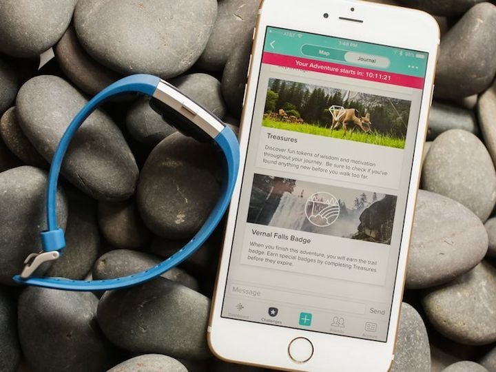 fitbit-charge-2-21