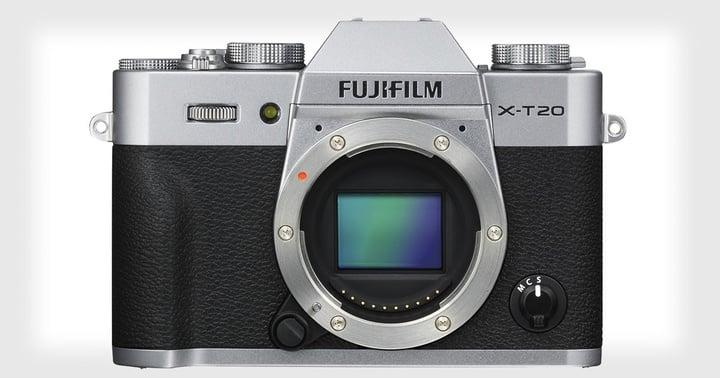 fujifilmxt20feat