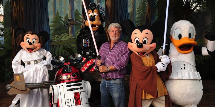 george-lucas-star-wars-3-2