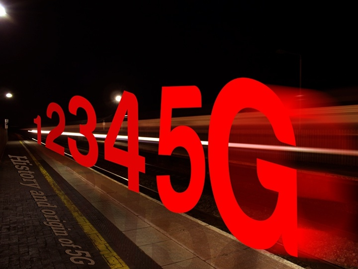 history-and-origin-of-5g