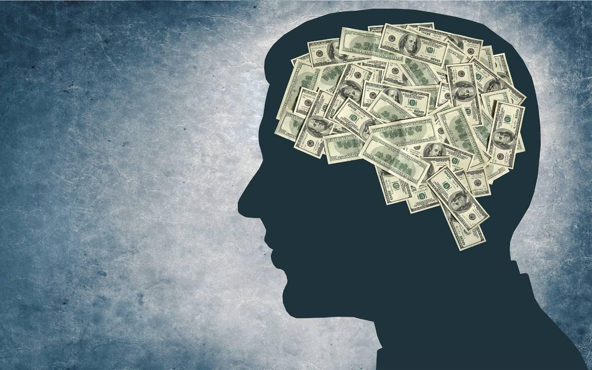 知识经济这一年,内容开始赚钱了,但它是一门持续的生意吗?| 年终盘点
