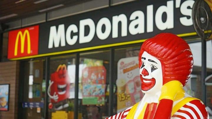 mcdonalds-franchisees-0-0