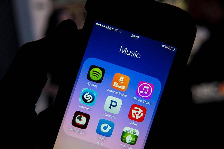 music-apps-spotify-pandora