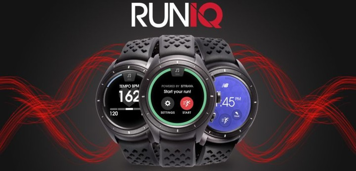 new-balance-runiq-watches-850x409