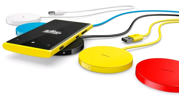 nokia-wireless-charging-plate-yellow-dt-601-254133