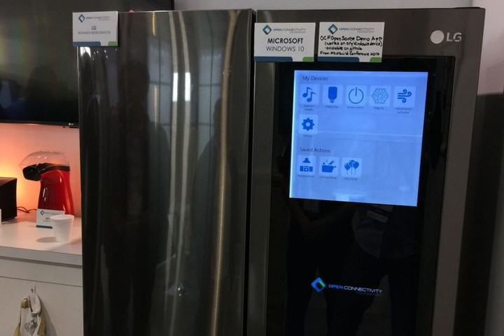 ocf-fridge