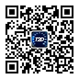 qrcode_for_gh_5cf92c0ba031_258-1