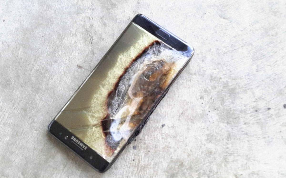 samsung-galaxy-note-7-recall-fire-explosion-3-840x560-1