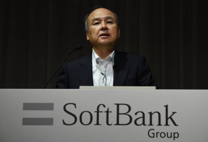 softbank-acquire-uk-chip-designer-arm-holdings-23-4bn