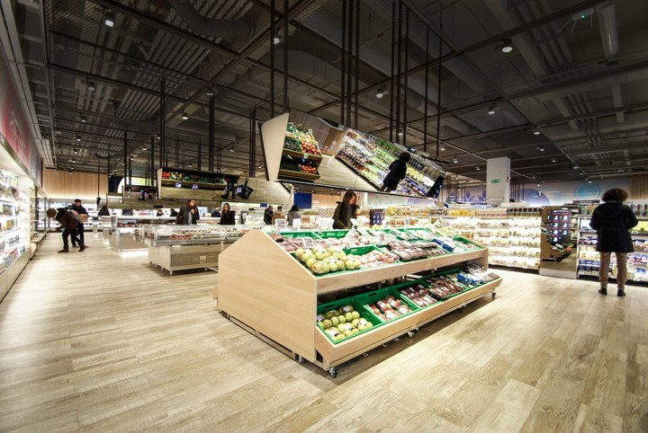 the-food-there-is-not-organized-like-a-typical-grocery-store