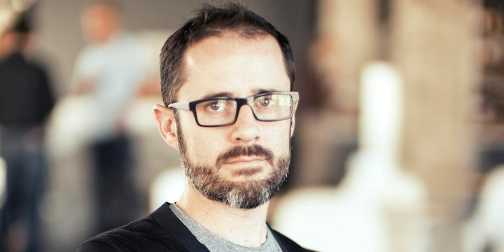 twitter-cofounder-ev-williams-just-sold-47-million-worth-of-stock