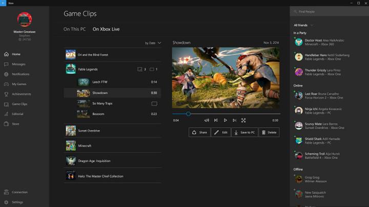windows_10_features_game_dvr_a_meitu_3