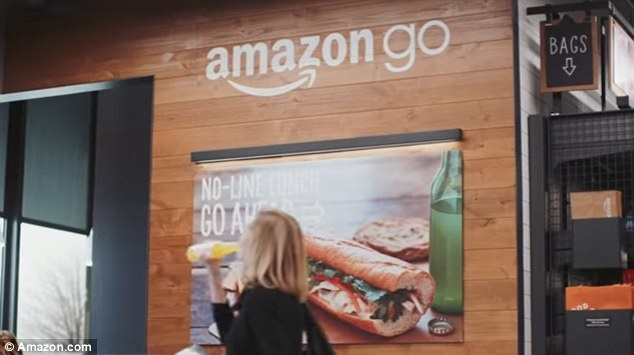 3b1193c400000578-4002446-the_1_800_square_foot_amazon_go_store_is_located_at_2131_7th_ave-a-5_1481049330153