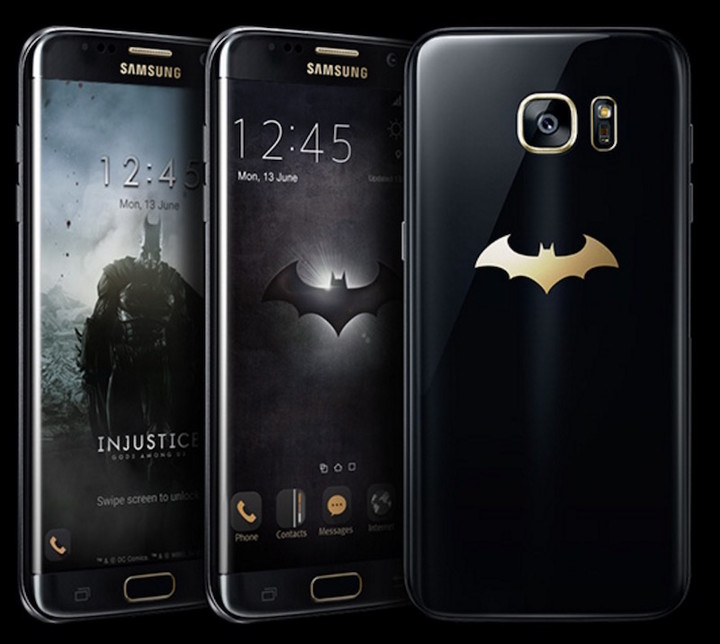 galaxy-s7-edge-injustice-edition