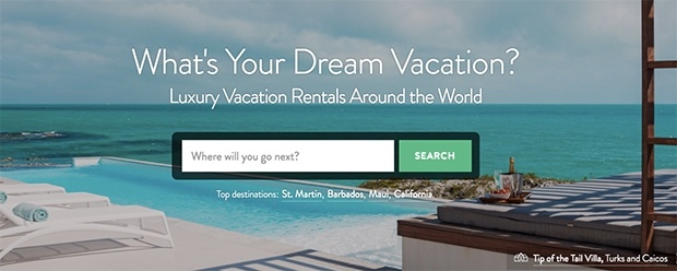 luxury-vacation-rentals