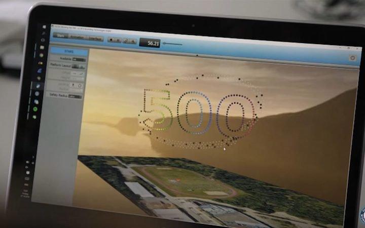 intel500drone3-1024x640