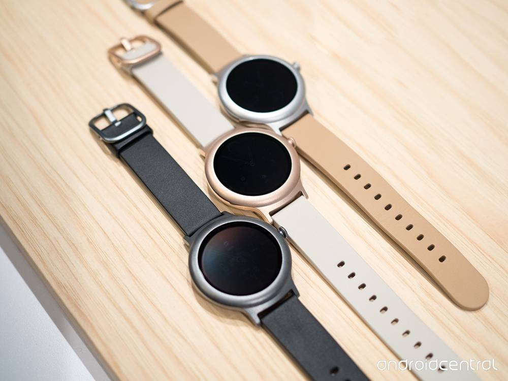 lg-watch-style-3-colors
