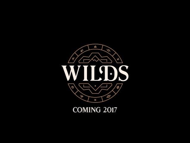 wilds 2