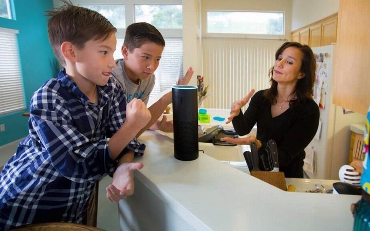 amazon_echo_Games