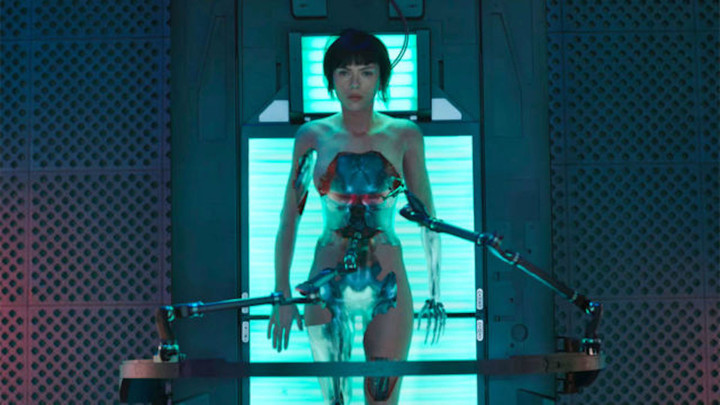 ghost-in-the-shell-2017-trailer-ed-640x360