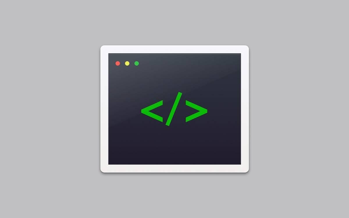 开发   再不这样做,你的小程序就无法通过审核了!