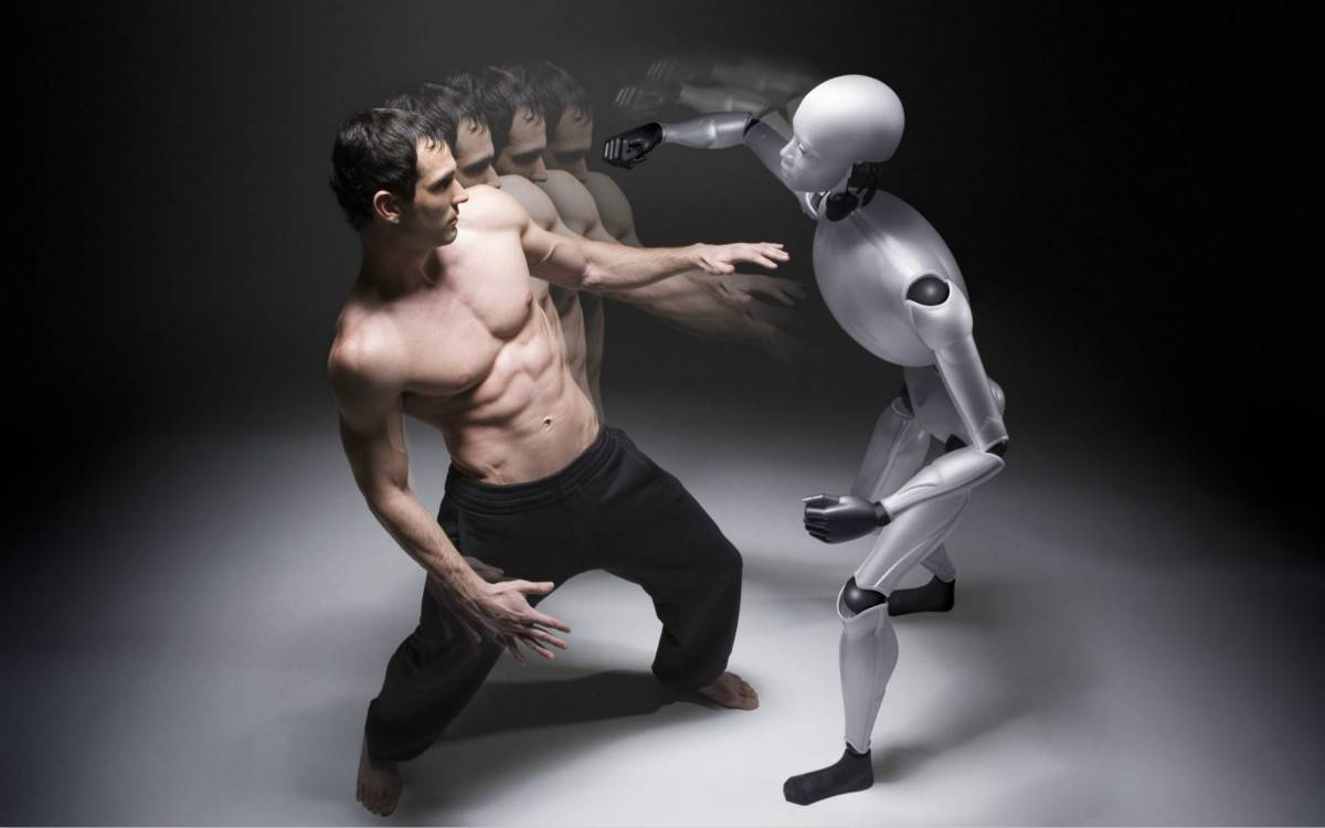 artificial intelligence vs pinocchio Ai artificial intelligence, also known as ai, is a 2001 american science fiction drama film co-written, co-produced, and directed by steven spielberg, co-written by ian watson kubrick handed watson the adventures of pinocchio for inspiration, calling ai a picaresque robot version of pinocchio .
