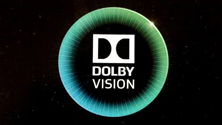https://s3.ifanr.com/wp-content/uploads/2018/12/dolby-vision.jpg!720