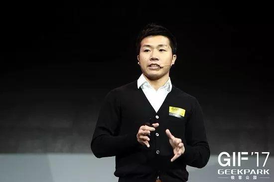 VUE 创始人邝飞谈 vlog:没有自我表达的视频,更像旅游宣传片