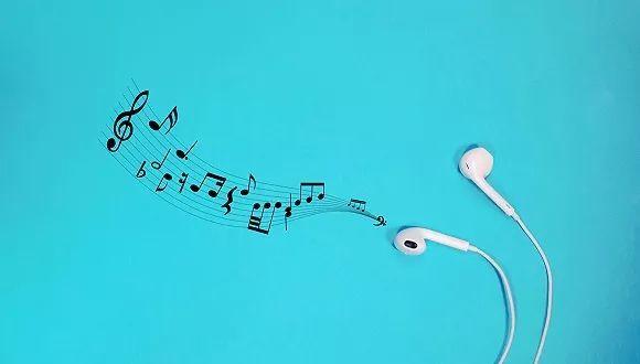 腾讯音乐的社交地基