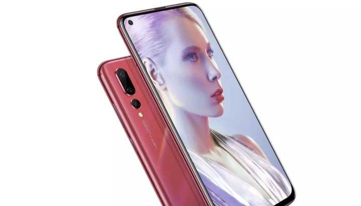 2019 手机新技术预测:魅族无孔手机、小米折叠屏谁会更流行?
