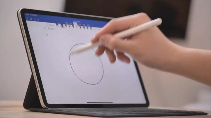 TNT、iPad Pro、Surface 谁才是未来的办公平台?