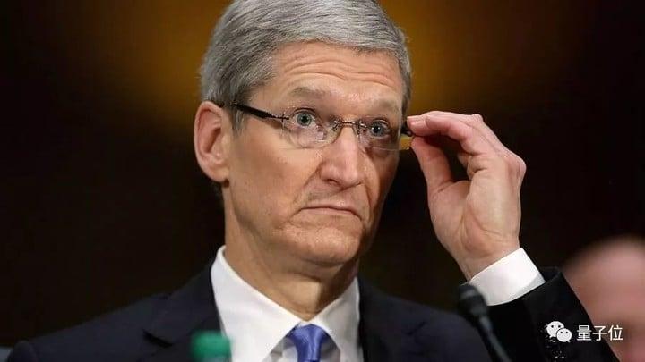 苹果怒封Google、FB:私下购买用户隐私被制裁,数万员工受牵连