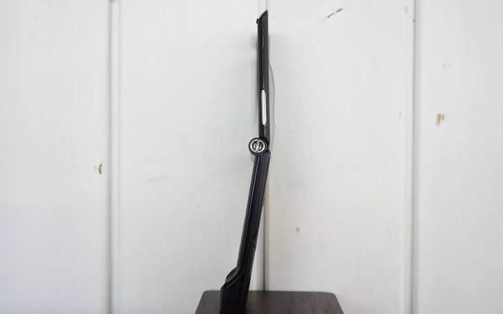 MOTO 刀锋系列开山之作,曾被奸商炒到万元高价 | 极客博物馆