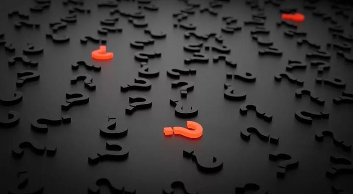 被算法联系在一起的陌生人,从彼此身上找到了什么?丨深度