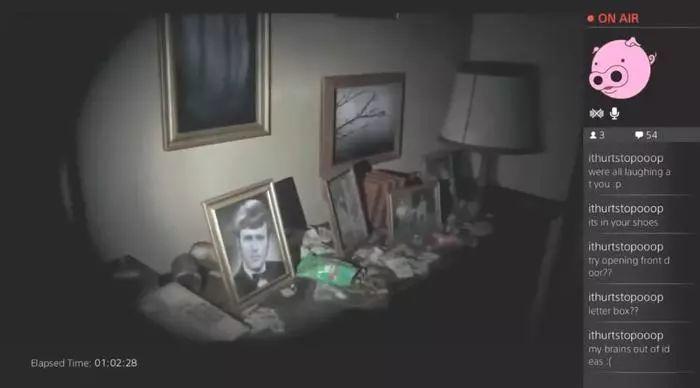 视频对游戏的历史记录有何意义?丨触乐
